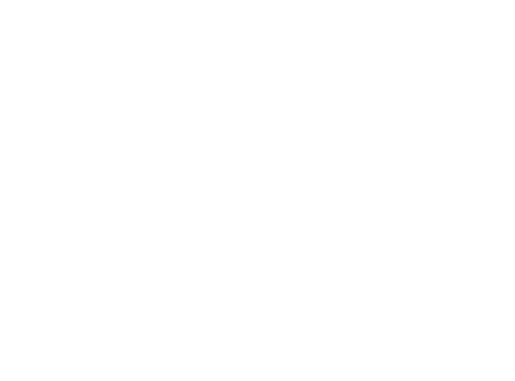(Mon) close  (Tue) irregular  (public holiday) open